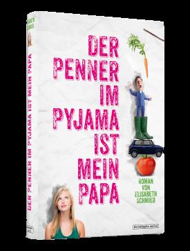 pennerpyjamapapa